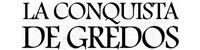 La Conquista de Gredos Logo